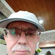 nashuaficio5's profile photo