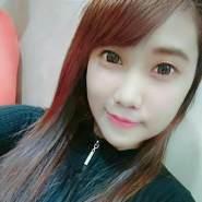 PrettyYassi's profile photo