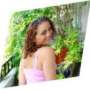 abenakyeere778587's profile photo