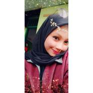 anisyaw's profile photo