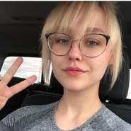 augerstina's profile photo