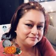 lauram809's profile photo