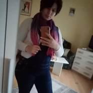 viktorolah63's profile photo
