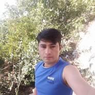 diljanh's profile photo