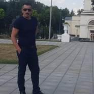 burakg349's profile photo