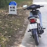 Dauv945's profile photo