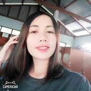 sasiprapap6's profile photo