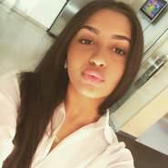 adekunle_gift25's profile photo