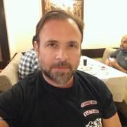 danielmark221's profile photo