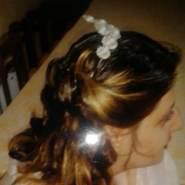 megastrega9148's profile photo