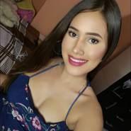 chiomae5's profile photo