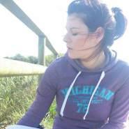 fevziye4's profile photo