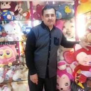 mohammady328's profile photo