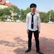 user_cobu574's profile photo