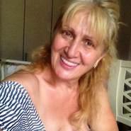 emilinesanson's profile photo