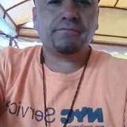 hernandezb37's profile photo
