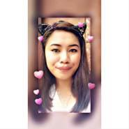 jonaa687's profile photo