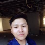 buonlaos's profile photo