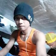 masa5736's profile photo