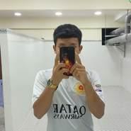user_zva3480's profile photo