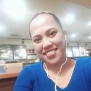 jacquelinea105's profile photo