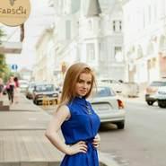 mikayladellit's profile photo