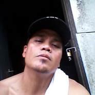 reymodm's profile photo