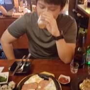 user_pq3629's profile photo
