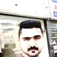 ovaist's profile photo