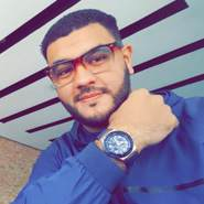 abdillahmo's profile photo