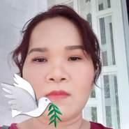 anl682's profile photo