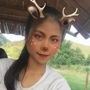 user_ie1645's profile photo