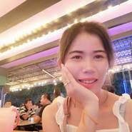 user_fbr53's profile photo