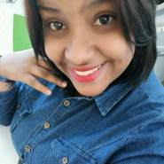 vanessas933's profile photo