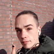 timoh810's profile photo