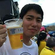 user_pbi398's profile photo