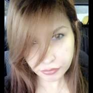 cassie673737's profile photo