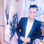 ahmedr2507's profile photo