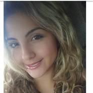 vera5636's profile photo