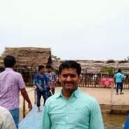 srinivasankumar's profile photo