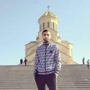 tertadevosyanv's profile photo