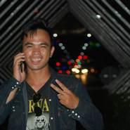 user_zd2384's profile photo