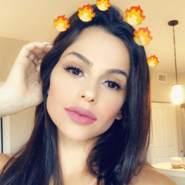 michaelclara37's profile photo