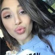 susanb161's profile photo
