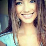 nency957's profile photo