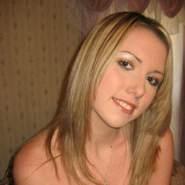 yeanaa4's profile photo