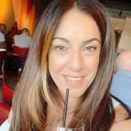 darlenej5's profile photo