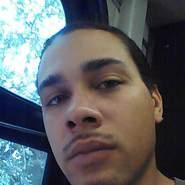 trellg7's profile photo