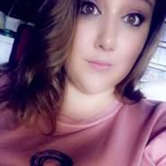tamaragri's profile photo