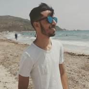hamzab1240's profile photo
